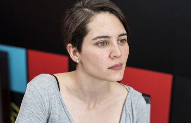 María Paola Malavasi