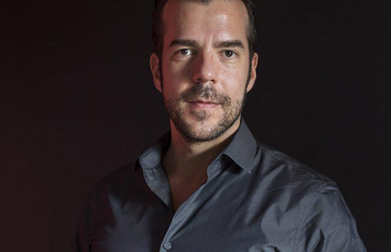 Juan Jacobo Bernal