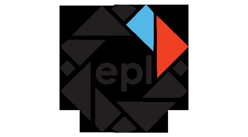 epl - Costa Rica